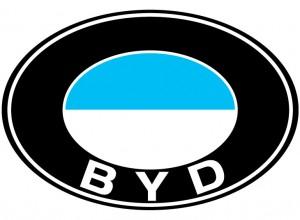 byd-logo-emblem