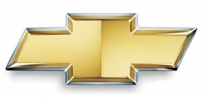 chevrolet-logo-emblem-gross