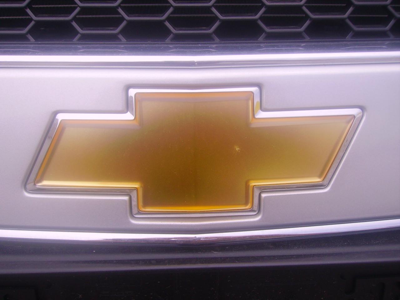 chevrolet-logo-emblem