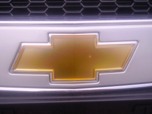 chevrolet-logo-emblem1
