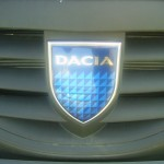 dacia-logan-express-emblem