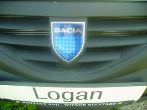 dacia-logan-nutzfahrzeug-logo