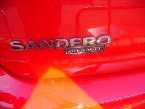 dacia-sandero-by-renault