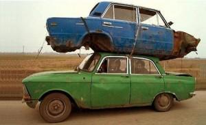 billiger-autotransport