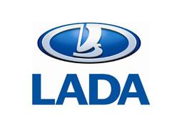 lada-logo-emblem