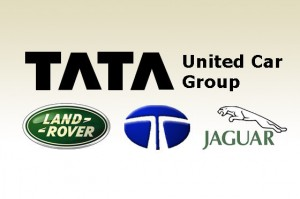 tata-motors-land-rover-jaguar-logo