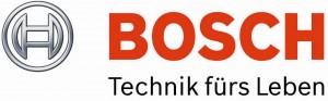 bosch-technik-furs-leben-logo