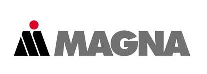 magna-logo-emblem