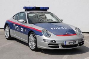 polizei-porsche-911-osterreich-bp-911
