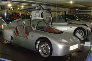 volkswagen-1-liter-auto