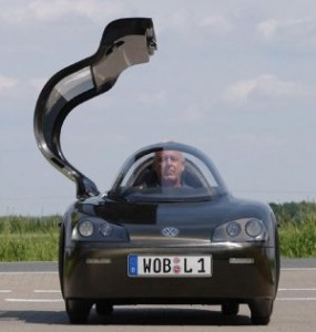 vw-1-liter-auto