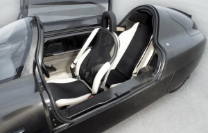vw-1-liter-auto-innenraum