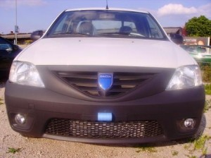 dacia-logan-pick-up-1-front