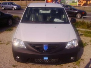 dacia-logan-pick-up-front