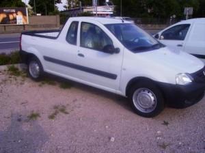 dacia-logan-pick-up-seite