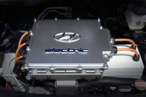 hyundai-electric-motor