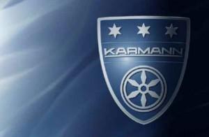 karmann-logo