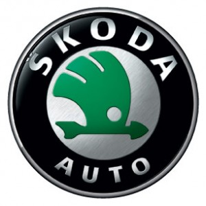 skoda-auto-logo