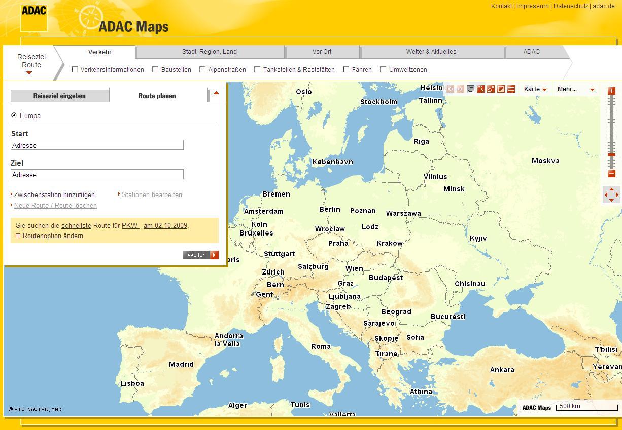 adac-maps