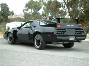 knight-rider-kitt-super-pursuit-mode