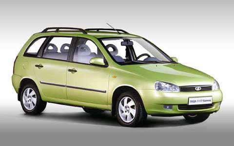 lada-kalina-117-kombi
