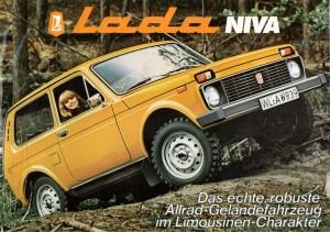 lada-niva-nostalgie-werbung