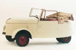 peugeot-cabriolet-vlv-voiture-legere-de-ville