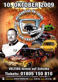 tv-total-stock-car-challenge-stefan-raab