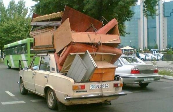 billiger-mobeltransporter