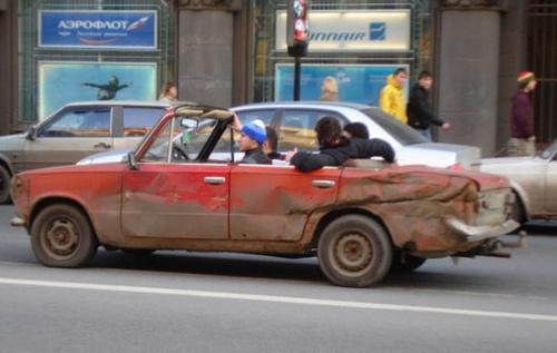 billiges-cabrio