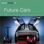 buch-future-cars