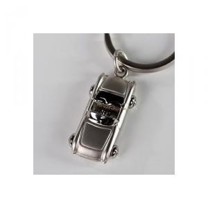 cabrio-oldtimer-auto-schlusselanhanger
