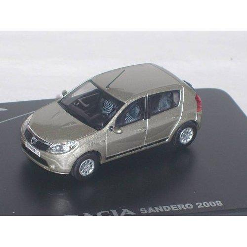 dacia-sandero-modellauto