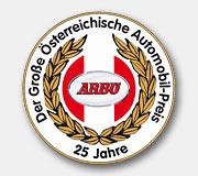 der-grose-osterreichische-arbo-automobilpreis-logo