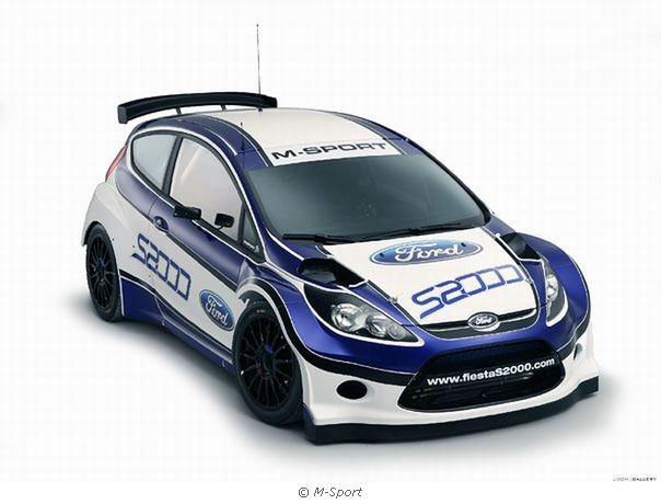 ford-fiesta-m-sport-s-2000