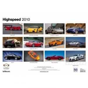 high-speed-wandkalender-2010