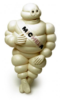 michelin-mannchen
