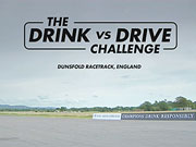 the-drink-vs-drive-challenge-kampagne