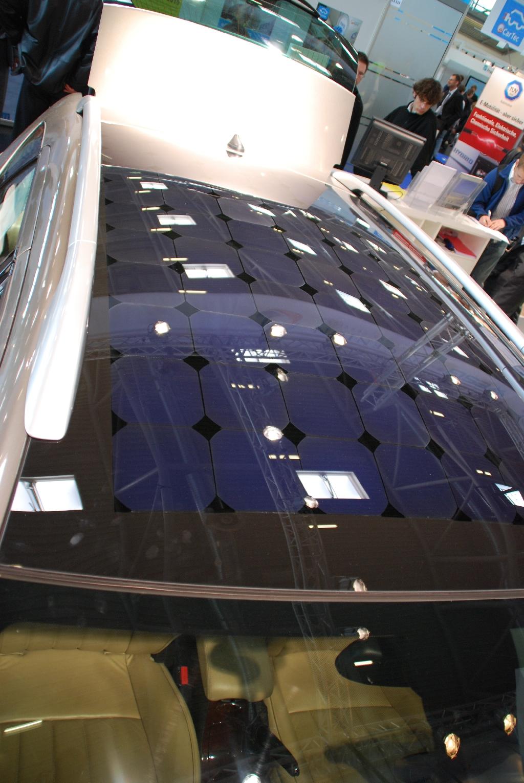 webasto-solar-energie-dach
