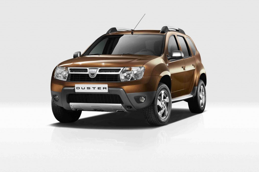 dacia-duster-original