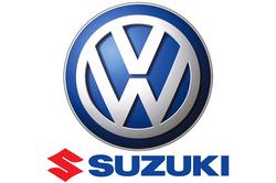 vw-und-suzuki-logo