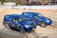 chinesische-autos-bei-der-rallye-dakar