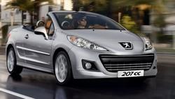 peugeot-207-cc-cabrio-coupe