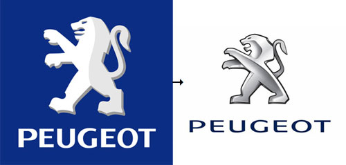 peugeot-logo-neu
