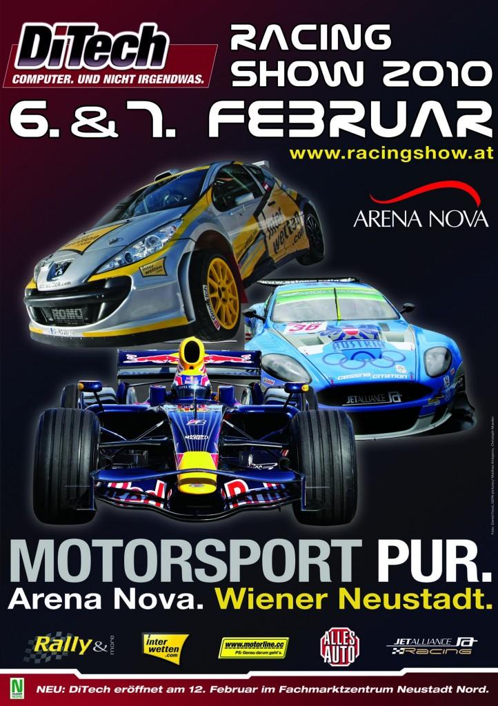 plakat_racingshow_2010