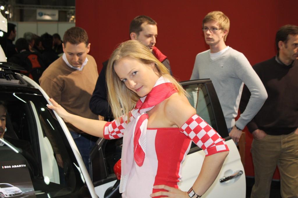 vienna-auto-show263