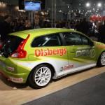 vienna-auto-show51