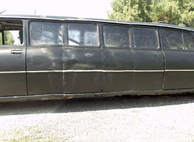 billige-streetch-limousine