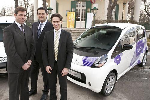 citroen-elektroautos-c-zero-mobility-house