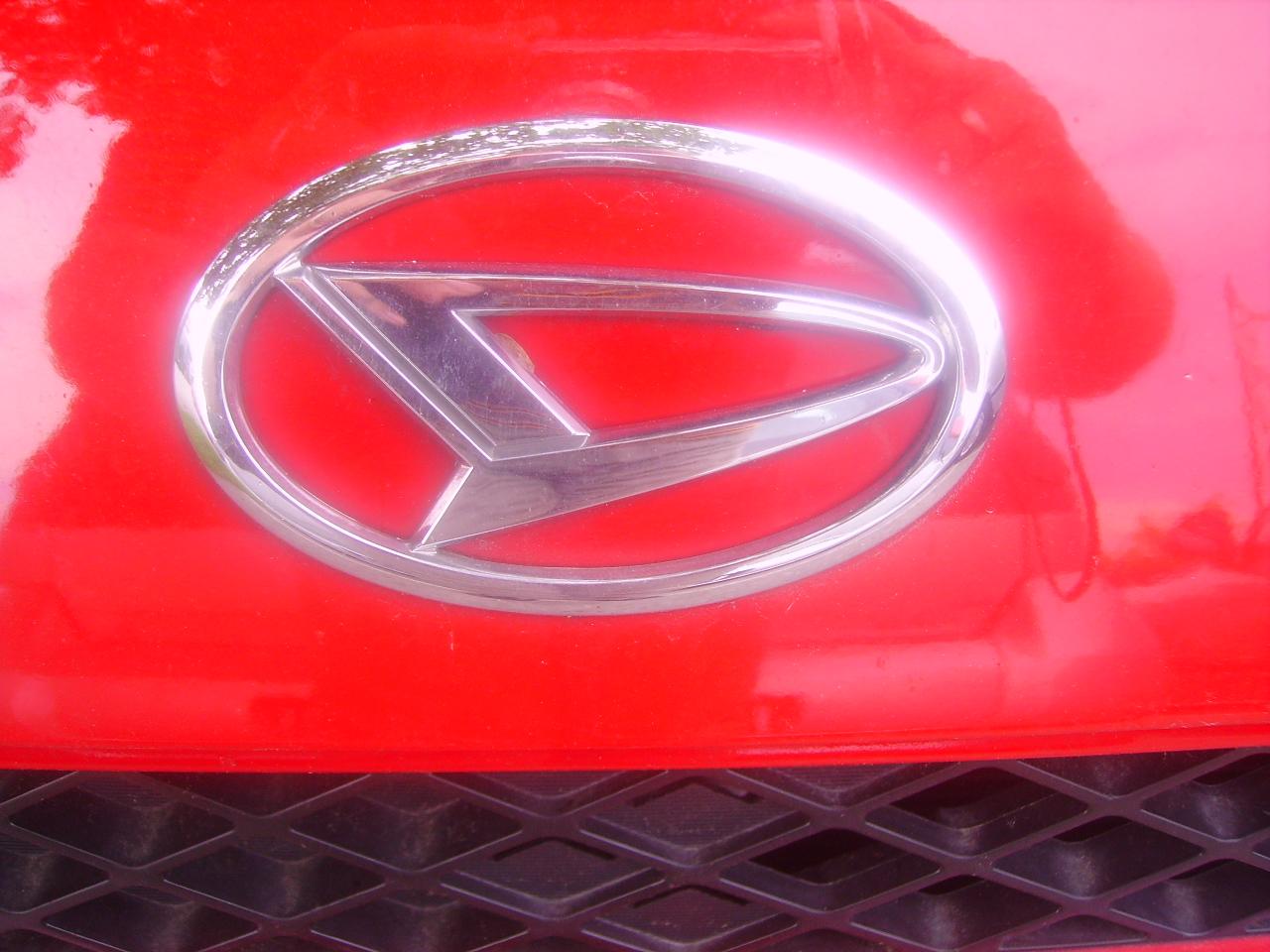 daihatsu-cuore-logo